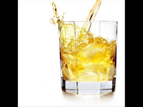 MC Poff Dizzle-Whisky Dick