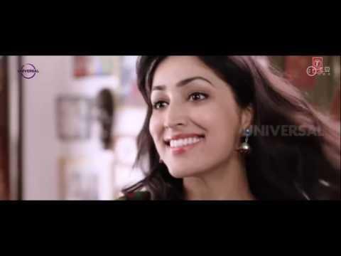 Kaabil hindi Movie 720p Trailer 2017 thumbnail