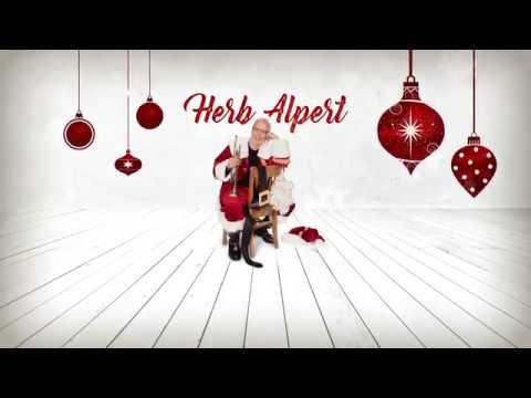 Christmas Wish.Herb Alpert The Christmas Wish Available Today