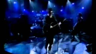 The Cure - Out Of This World (Subtitulado en español)