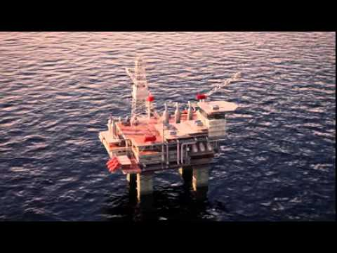Offshore  Subsea