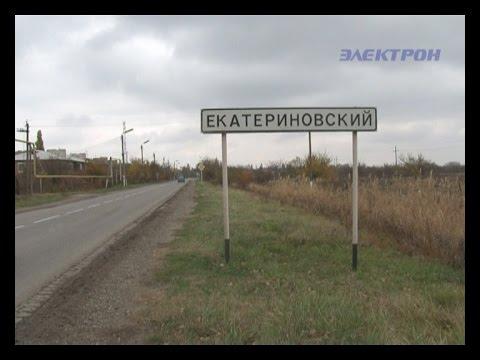 В  Абинском районе с разницей в один час произошло два убийства.