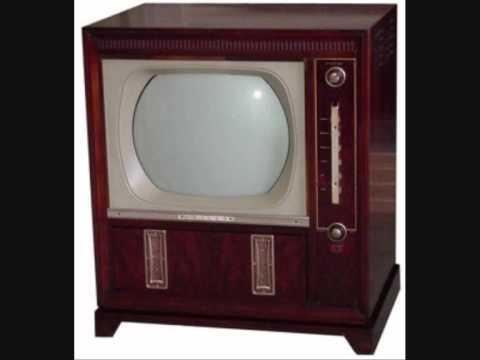 X-Mandarina Duck  -   Television