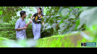 new malayalam movie Elanjikkavu P.O song 01 | Vijay Yesudas, Mridula Warrier