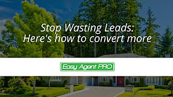 Stop wasting leads: Find any phone number in 5 minutes for free