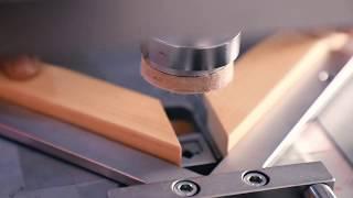 How photo frames are made | Walraft.com screenshot 3