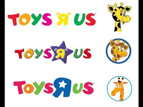 Patcnews Sept 19, 2013 Reports Toys R Us and The The Nutcracker Theme Song