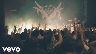 Kraftklub - Wie Ich (Live in Amsterdam)