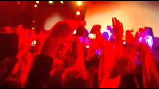 ГУФ 30/11/2012-Минск-Новенький