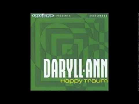 Daryll-Ann - Everybody's Cool (with lyrics)
