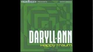 Daryll-Ann - Everybody
