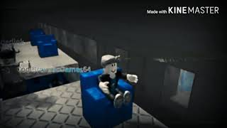 Roblox Movie Season 3 Chapter 4 (The Journey Is The End)