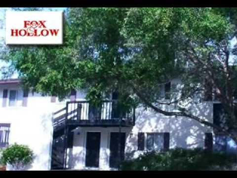 Fox Hollow Apartments