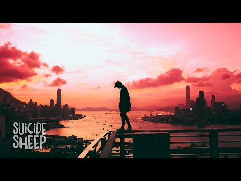 Griffin Stoller - Higher Places