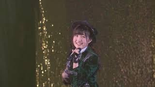 2018.01.13 AKB48チーム8選抜コンサート〜僕たちは熱狂する〜 AKB48 Team 8 Senbatsu Concert ~Bokutachi wa Nekkyou Suru~ AKB48 Team 8 Senbatsu ...