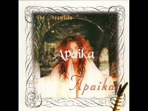 The Dreamside - Apaika (Full Album)