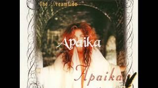 The Dreamside - Apaika (Full Album)