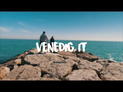 Cinematic Venezia Italy trip | Lumix GH5 | Samyang Lenses (35mm&12mm) | 2018 | 4K