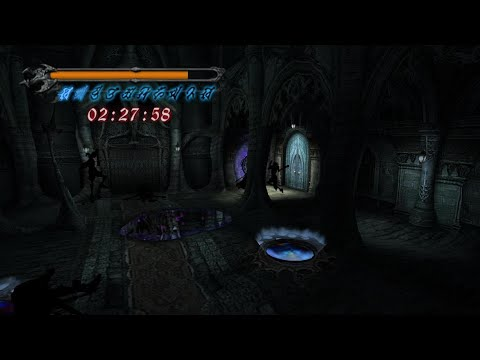 Devil May Cry HD Collection_20210613004702  