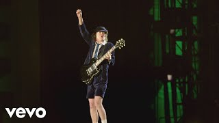AC/DC - Dirty Deeds Done Dirt Cheap (Live At River Plate, December 2009)