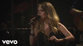 Baixar Sandy - Cantiga Por Luciana