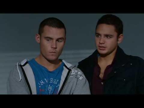4th November 2010 (Episode 2)