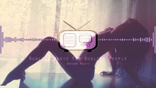 KDrew - Signals (Dave All The Rave Remix) [Progressive Trance I Free Download]
