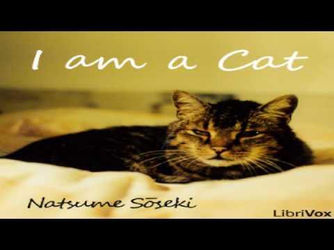 I Am A Cat (excerpt) | Sōseki Natsume | Literary Fiction, Nature & Animal Fiction | English | 1/2