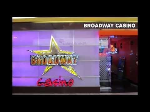 Los mejore casinos de Colombia