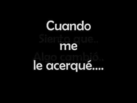 Alexis & Fido - Energía (Letras/Lyrics)