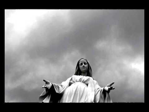 Rose Rovine E Amanti - Holy Mary Protect my Child