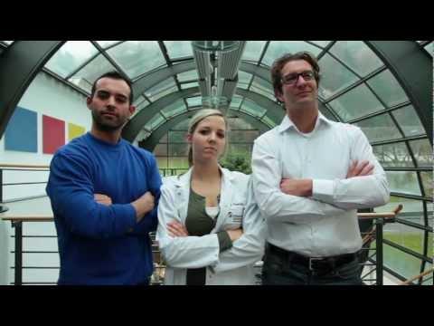 offsetdruckerei_schwarzach_ges.m.b.h._video_unternehmen_präsentation