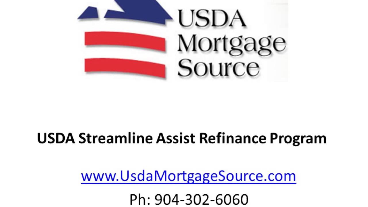 2021 Usda Closing Turn Times Usda Mortgage Source