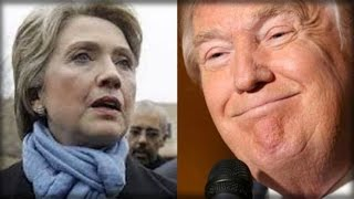 URGENT: DONALD TRUMP JUST GOT AMAZING NEWS! THIS WILL GIVE HILLARY CLINTON A HEART ATTACK…