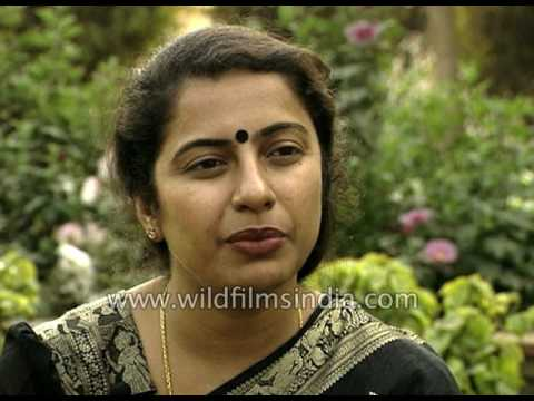 South Indian actress, Suhasini Maniratnam on her future projects and Alaipayuthey
