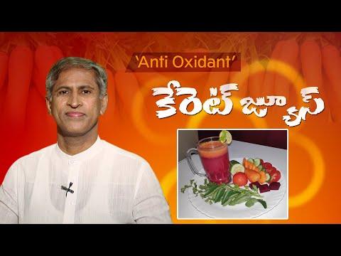 Vegetable Juice   Weight Loss Juice Recipe   Manthena Satyanarayana Raju Latest Videos