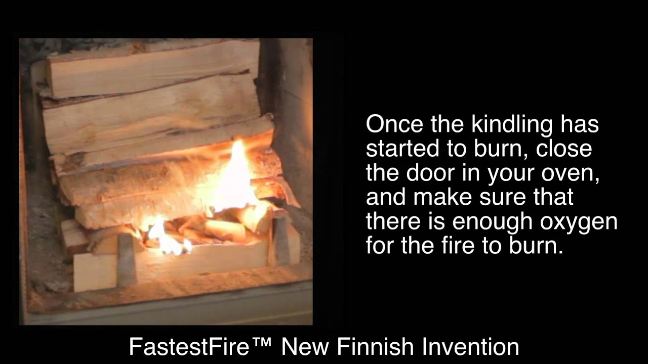 how to burn wisely fireplace and wood stoves use fastestfire
