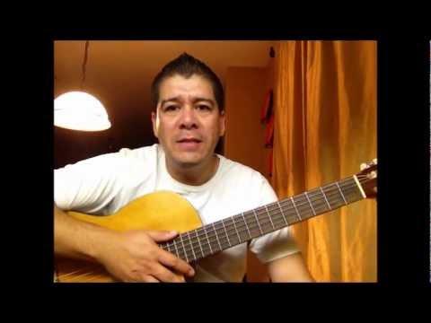 Las 10 mejores canciones de Joan Manuel Serrat de YouTube · Duração:  10 minutos 40 segundos