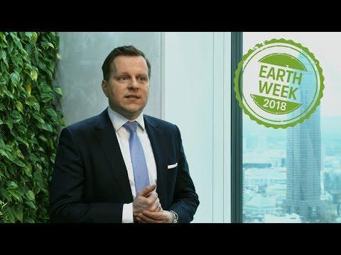 Economy Views: EU Action Plan on Sustainable Finance - Generating new momentum