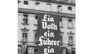 1933年3月ドイツ国会選挙 - Germ...