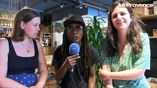 Face Cam - Le Barbès Comedy Club est à Avignon
