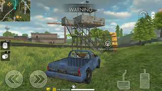 Free Fire Battlegrounds Solo #5 Boyaah 13 Kills Na Sua Cara