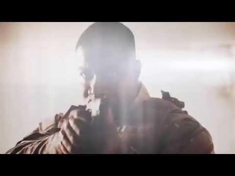 Falcon Rising (2014) Trailer - Neal McDonough, Michael Jai White, Laila Ali
