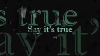 Ezra Band - Runaway w/ lyrics