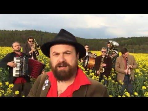 Dobranotch - Дойна Вяца