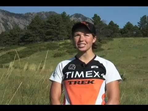Using Timex Ironman Sleek 150-Lap with TapScreen Technology Travel Video
