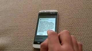 Установка Flash Player на Android 4.4.2 KitKat(После обновления андроид до версии 4.4.2 был удален Flash Player и его больше не скачать с Play Market. В этом видео будет..., 2014-04-27T10:56:42.000Z)