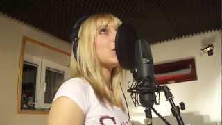 Helena Brajković - Na srid mora