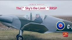 "The ""Sky's the Limit"" RRSP | CIBC"