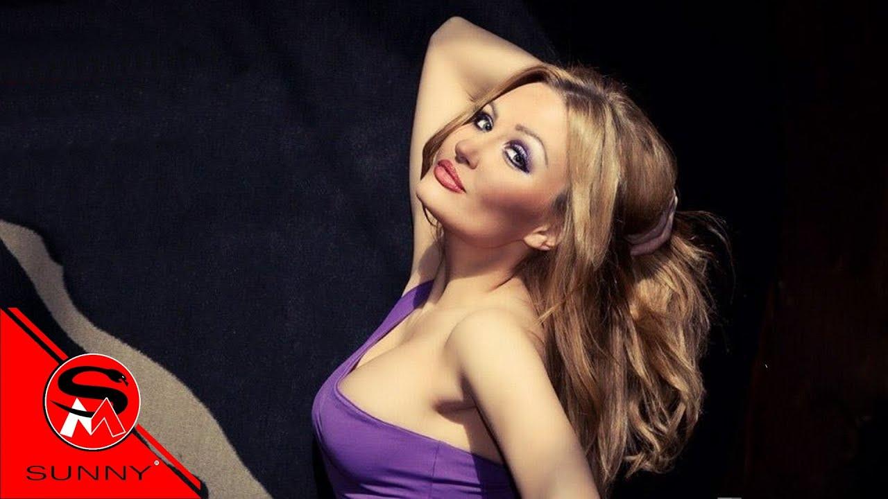 PLAMENA - Strelyay tam / ПЛАМЕНА - Стреляй там, 2014